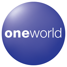 Oneworld_logo