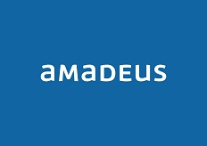amadeus-new-logo-on-blue