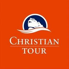 christian-tour1
