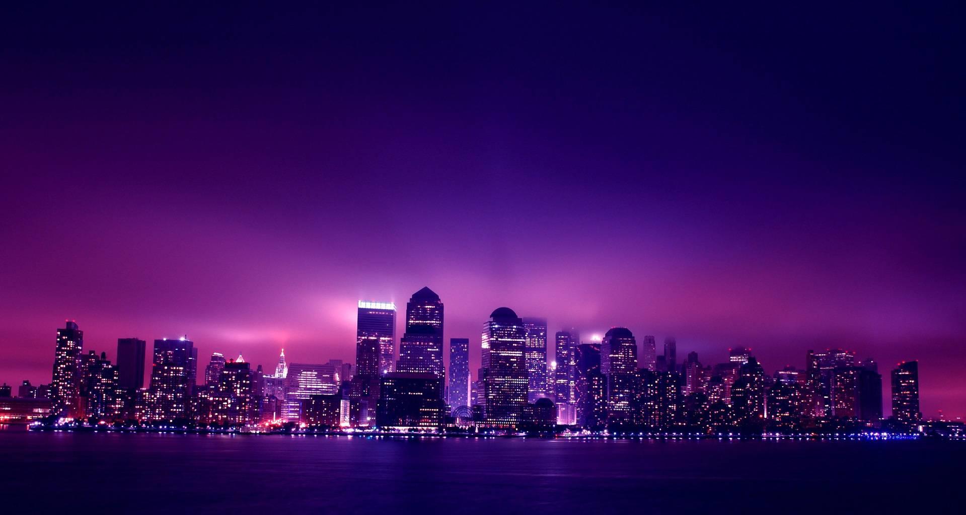 city_at_night_wallpaper_2014_hd__1424106150_188.26.138.1