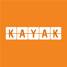 kayak-app-logo