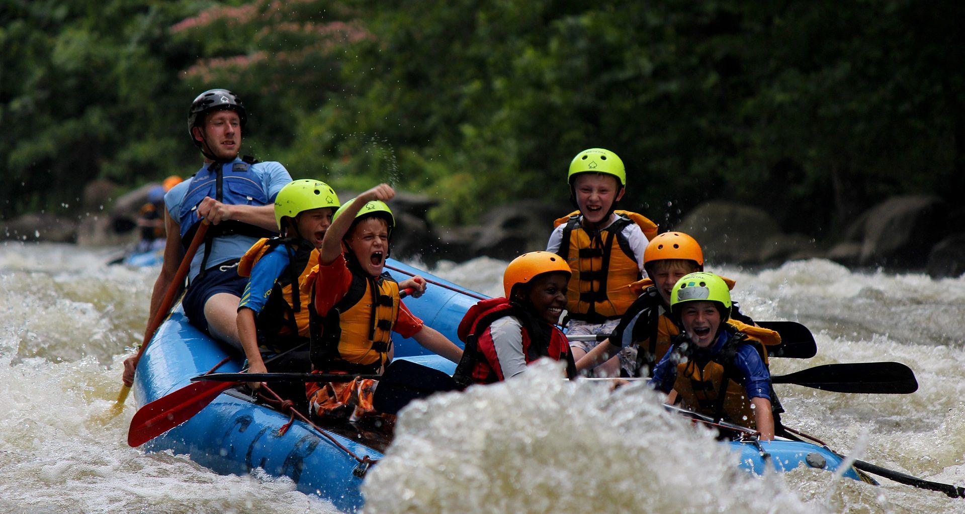 rafting_opt